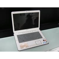 China Sony VGN-CR322HN Laptop(Paypal Payment ) on sale