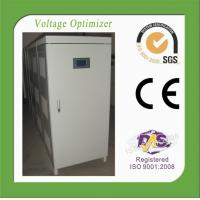 Best Power Voltage Regulator/Stabilizer wholesale