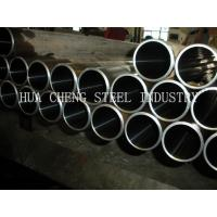Thick wall steel tube images of