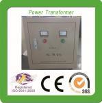 Best Electric transformer wholesale