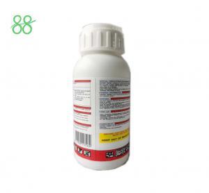 Best Clofentezine 50% SC Agricultural Insecticides Liquid Cas 74115 24 5 wholesale