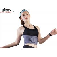Best Fish Ribbon Lumbar Back Support Belt Back Pain Relief S - XL Size Custom wholesale