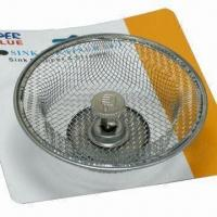 Basket Sink Strainer with Stopper, 4 to 1/4-inch Size, Made of Mesh and Rubber
