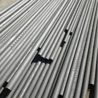 China Reaction Bonded Silicon Carbide Pipe Sisic Cooling Air Pipe With Longlife on sale