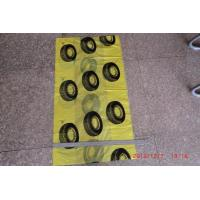 Cheap tyre bags, steering wheel cover, car seat cover, disposable cover, pe car foot mat, gear for sale