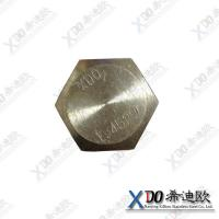 Best 1.4529 2015 China factory production stainless steel stud bolt wholesale