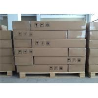 Best A4 / roll type sublimation printed paper , Clothing sublimation transfer paper wholesale