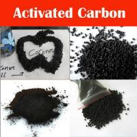 Best Coal-Based Activated Carbon for Water Purification wholesale
