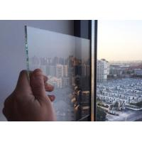 Best Custom AR Coated Tempered Glass , Colored Tempered Glass Samples Available wholesale