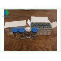 Best Mesterolone Proviron Oral Anabolic Steroids , Anabolic Bodybuilding Steroids CAS 1424-00-6 wholesale