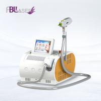 Best Factory Price Nd Yag Q-switch Laser Eyebrow Tattoo Removal Machine CE/ISO Approved wholesale