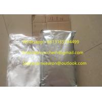 Best Purity 99.5% Raw Powder Fast and Safe Delivery Research Chemicals Etizolam Pharmaceutical Active Ingredients wholesale