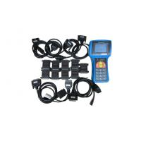 Best T300 Auto Key Programmer wholesale