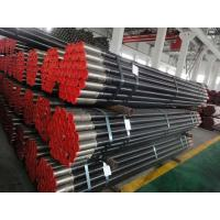 Best Drill Pipe Casing Of Diamond Drill Tools NQ HQ PQ Wireline Drill Outer Tube wholesale