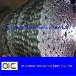 Best Leaf Chain , type LL series L0866 LL1022 LL1044 LL1066 LL1222 LL1244 LL1266 LL1622 LL1644 LL1666,LL2022 LL2044 LL2066 wholesale