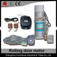 Best DJM-1300-3P Automatic rolling door motor wholesale