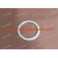 Best Industrial Vector 2500 Auto Cutter Parts Circular Hardware Retaining Ring 118187 To Lectra Cutter Machine wholesale