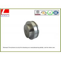 Buy cheap Made in China High Demand Strict Quality Control stainless steel machining  Carbon Steel Car Spare Parts product