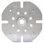 Best Precision Tolerance Custom CNC Aluminum Polishing Laser Engraving Surface wholesale