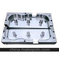Buy cheap epoxy resin APG injection mould (epoxy resin apg clamping machine ) from wholesalers