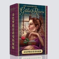 Best CMYK Playing Custom Printed Playing Cards Standard size wholesale