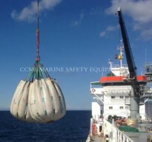 Best Lifeboat Davit Load Testing Water Bag wholesale