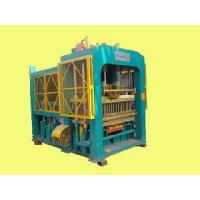 Best Brick Making Machine (QT10-15) wholesale