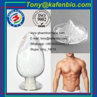 Best Anabolic Steroids Powder 99% Anabolic Steroid Powder 17-Alpha-Methyltestosterone for Muscle Latitude wholesale