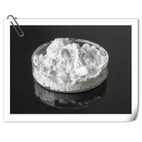 Best YK-11 High Purity Quality Sarms Muscle Growther White Powder CAS 1370003-76-1 wholesale