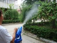 Best Motor mist sprayer , Electric ULV sprayer, power sprayer OR-DP1 wholesale