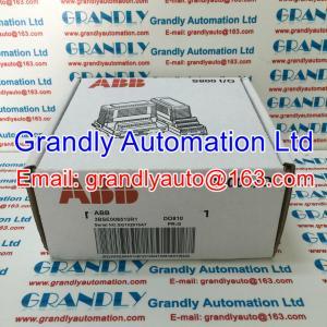 Factory New ABB 3BSE008510R1 Digital Output Module DO810 - grandlyauto@hotmail.com