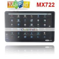 "MX722 7""Android 2.2 Touch China iPad Apad Epad Tablet PC"