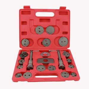 Best positive and negative brake caliper wind back tools 22PCS wholesale
