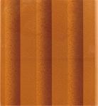 Best Decoration Bathroom Shower Plastic Wall Panels Moisture Proof Long Life wholesale