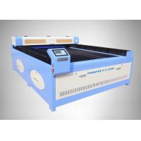 Best Multi - Function CO2 Automatic Laser Engraving Machine For EVA Materials wholesale