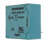 Best RELAY GEN PURPOSE SPDT 8A 24V V23057A 6A401 wholesale