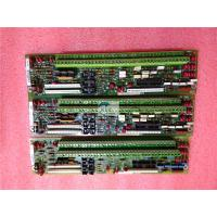 China General Electric DS215TCDAG1BZZ01A ENERGY TURBINE CONTROL PRINTED CIRCUIT CARD DS200TCDAG1BCB on sale