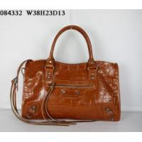 Best High Quality Bags, New Style Handbag wholesale