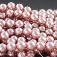 Best glass imitation pearl,pearls,pearl jewelry wholesale