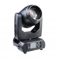 Best Disco 150 Watts Stage Moving Head Light Rainbow Color Wheel Including 6 Colors wholesale