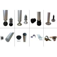Best Structural Pipe Fittings Adjuster End Top Cap In Pipe Joint System wholesale
