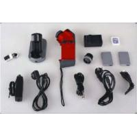 Best UTI160A: Thermal Imager for Industrial, Building Inspect wholesale