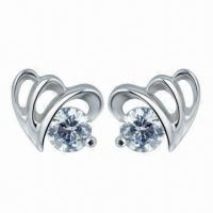 Best Silver Earrings, PNP Planting Surface wholesale