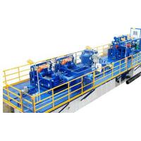 Best drilling mud Shale shaker wholesale