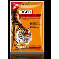 Best Tiger Pain Relieving Plaster wholesale