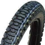 China 2.75-18 Motorcycle Tire (NM109) on sale