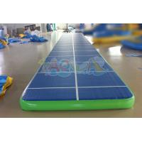 Best Best Inflatable Sport Air Track wholesale