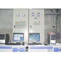 Best AAC Block Making Plant PLC Automatic Control Device Approved ISO9001 wholesale