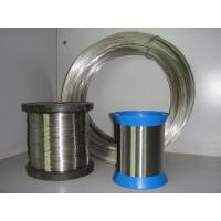 Best stainless steel wire wholesale