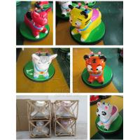 Best Sibo Coin Operated Ride Game Machines Animal Rides at Factory Direct Price wholesale